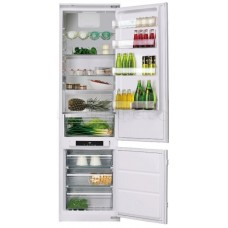 Холодильник Hotpoint-Ariston BCB 8020 AA F C