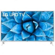 Телевизор LCD LG 49UN73906LE 4K UHD Smart TV белый