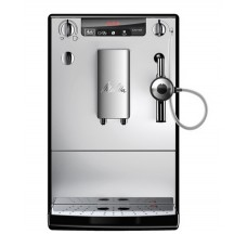 Кофемашина Melitta E957-103 Caffeo Solo & Perfect Milk